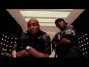 Jadakiss ft. Sheek Louch - J-A-D-A