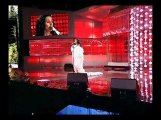 Jamala - �����, �� �����... (����� ����� 2009)
