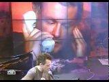 Агата Кристи (Глеб Самойлов) - Чудеса (SOSтрадание) сентябрь 2004