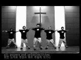 2234.Танец Поклонения