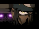 Hellsing Ultimate II OVA [HD 720]